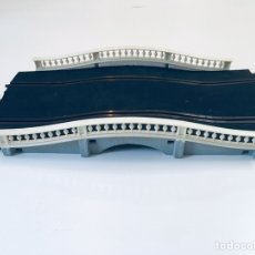 Scalextric: PUENTE RASANTE SCALEXTRIC. Lote 237448755