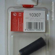 Scalextric: REPUESTO NINCO ADAPTADOR JACK 3 5-6 (10101 A 10406/2)) REF. 10307. Lote 192614635