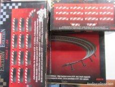 20020579 escala 1:24 12 piezas Carrera Curva peraltada 4//15/°
