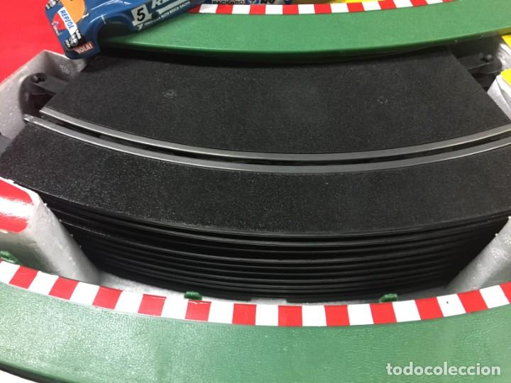 Scalextric: scalextric pista coches - Foto 3 - 194493721