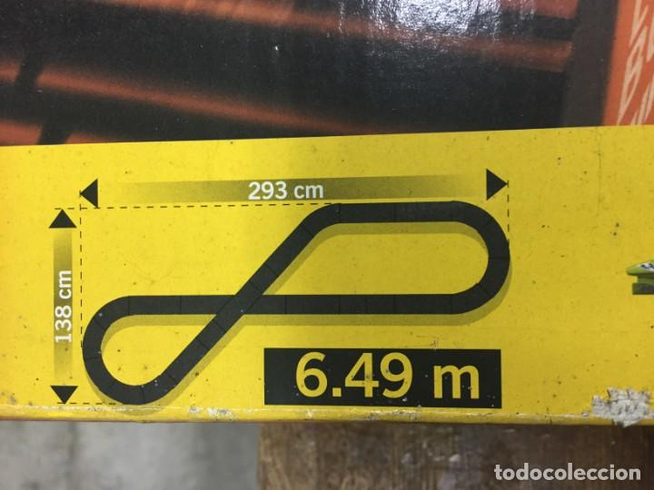 Scalextric: scalextric pista coches - Foto 5 - 194493721