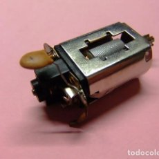 Scalextric: SCALEXTRIC ACCESSOIRE MOTOR RX 41 TECNI TOYS. Lote 194924892