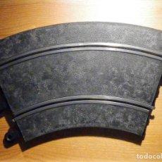 Scalextric: TRAMO CURVA GRANDES. - 16,5 X 28,5 CM. - STANDARD - SCALEXTRIC - PT/51. Lote 196452296