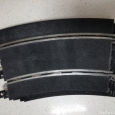 Scalextric: CURVA SUPER EXTERIOR SCALEXTRIC - UNIDAD. Lote 198417771