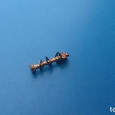 Scalextric: TORNILLO MOTOR POWER SLEDGE SCALETRIX TRI-ANG. Lote 205306773