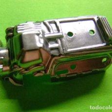 Scalextric: SCALEXTRIC EXIN HONDA F 1 ACCESORIO MOTOR SIMULADO PRIMERA SERIE. Lote 225883415