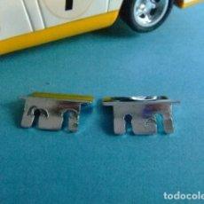 Scalextric: SCALEXTRIC PORSCHE 917 ACCESORIO JUEGO ALERINES TRASERO. Lote 209395233