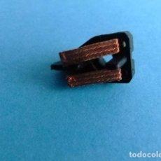 Scalextric: SCALEXTRIC PORSCHE 917 ACCESORIO GUIA TRENCILLAS SIN TORNILLO. Lote 209395245