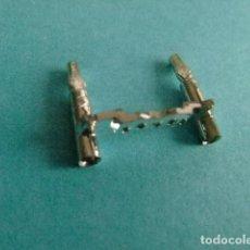 Scalextric: SCALEXTRIC PORSCHE 917 ACCESORIO TUBOS ESCAPE. Lote 209395316