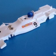 Scalextric: CARROCERIA C101 BRM P180 SCALEXTRIC FR. Lote 211415229