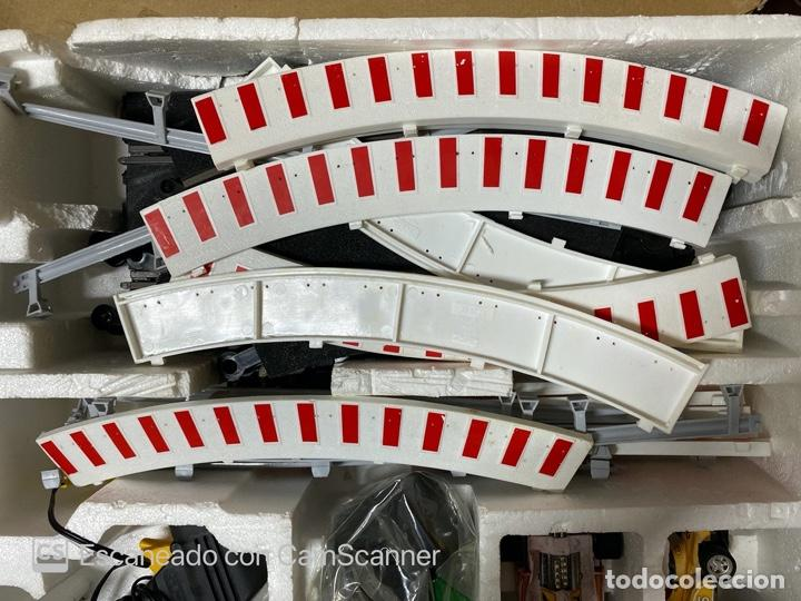 Scalextric: SCALEXTRIC. RAC DE INGLATERRA. VER TODAS LAS FOTOS - Foto 7 - 212354770