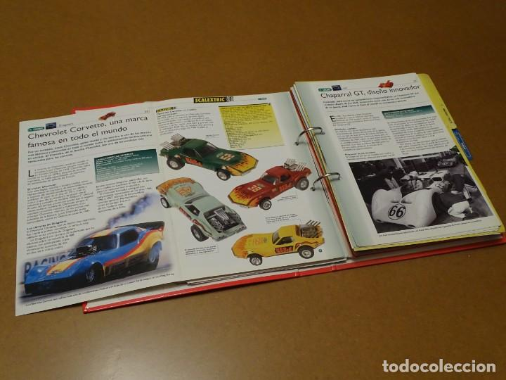 Scalextric: Scalextric Altaya primera edición - Foto 3 - 217944781