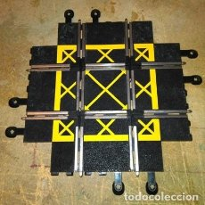 Scalextric: SCALEXTRIC. Lote 220525568