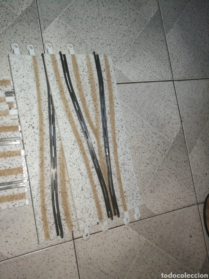 Scalextric: SCALEXTRIC CIRCUITO INICIACION - Foto 3 - 232030065