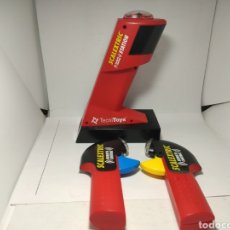 Scalextric: SCALEXTRIC REMOTE CONTROL STATION TECNITOYS. Lote 232188995