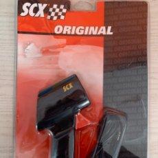 Scalextric: MANDO SCALEXTRIC ORIGINAL. Lote 235424550