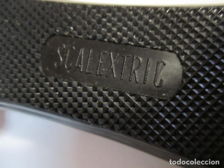Scalextric: mando scalextric no probado - Foto 3 - 239943290