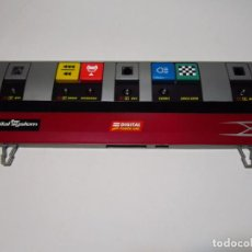 Scalextric: CENTRAL DIGITAL SISTEM POWER LINE SCALEXTRIC. Lote 244783505