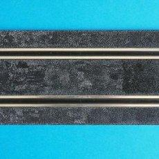 Scalextric: PISTA GRANDE SCALEXTRIC COMPACT MOTO GP. Lote 261290190