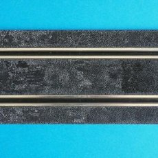 Scalextric: PISTA GRANDE SCALEXTRIC COMPACT MOTO GP. Lote 261290240