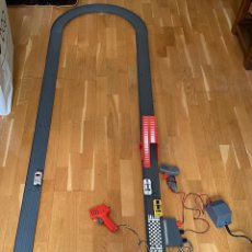 Scalextric: TCR TOTAL CONTROL RACING SCALEXTRIC. Lote 270212678