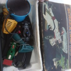 Scalextric: SCALEXTRIC ANTIGUO. Lote 270253868