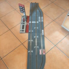 Scalextric: SCALEXTRIC DIGITAL CENTRAL. Lote 276050833