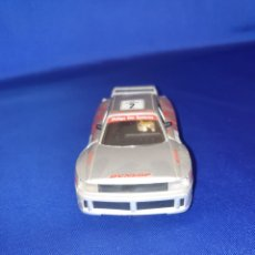 Scalextric: SCALEXTRIC AUDI 90 GTO. Lote 286980728