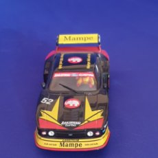 Scalextric: SCALEXTRIC FLY FORD CARPI RS TURBO FABRICADO EN ESPAÑA. Lote 286995128