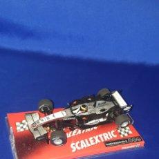 Scalextric: SCALEXTRIC MCLAREN MERCEDES MP4/20. Lote 288413928
