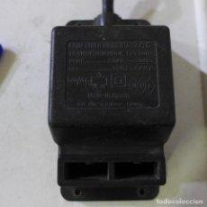 Scalextric: TRANSFORMADOR DE SCALEXTRIC EXIN TR6. Lote 294026583