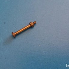 Scalextric: TORNILLO MOTOR RX SCALEXTRIC. Lote 295842578