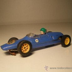 Scalextric: COOPER MM/C. 66 TRI-ANG SCALEXTRIC. Lote 36926802