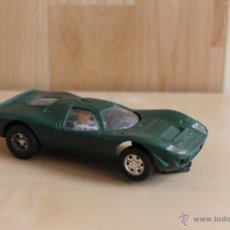 Scalextric: FORD MIRAGE GT DE SCALEXTRIC. Lote 47925130