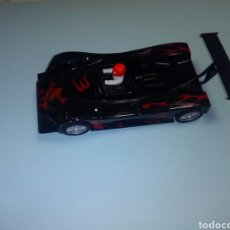 Scalextric: TEAM SLOT SCALEXTRIC. Lote 68445514