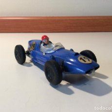 Scalextric: COOPER SCALEXTRIC TRIANG. Lote 77443365