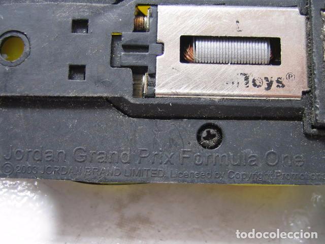 Scalextric: Coche Scalextric Porche 935. Ref 4067/71 - Foto 3 - 87136408