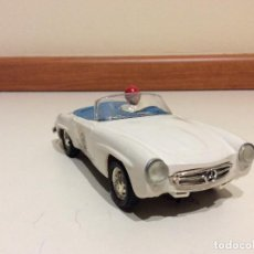 Scalextric - Mercedes 190 sl scalextric triang - 107455999