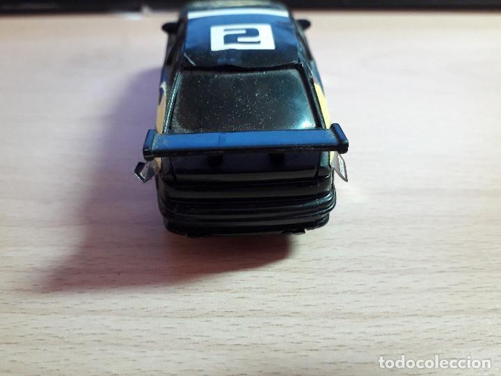 Scalextric: 06-00038 - coche SLOT desperado II , escala pequeña - Foto 3 - 129373979