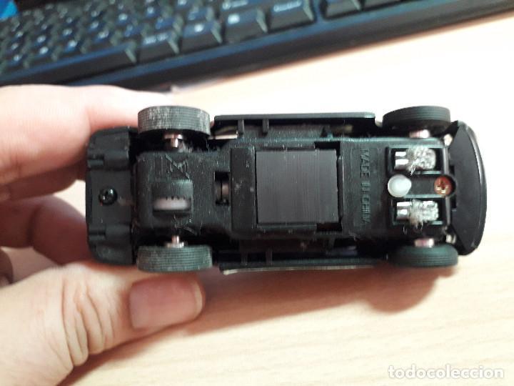 Scalextric: 06-00038 - coche SLOT desperado II , escala pequeña - Foto 4 - 129373979