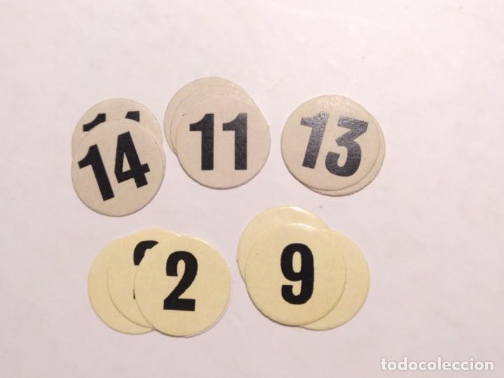 SCALEXTRIC DORSALES AÑOS 60 (Juguetes - Slot Cars - Scalextric SCX (UK))