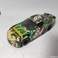 Scalextric: SUPERSLOT FORD TAURUS SCX. Lote 147176946