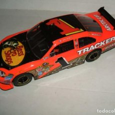 Scalextric: COCHE SCALEXTRIC NASCAR. Lote 161687078