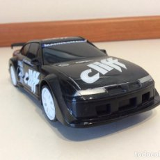 Scalextric: OPEL CALIBRA SUPERSLOT. Lote 163592730