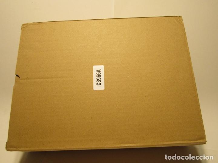 Scalextric: CAJA RUSTY RIDEDES SCALEXTRIC UK NUEVO - Foto 11 - 169243968