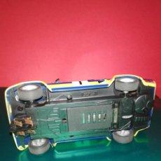 Scalextric: FIAT 131 ABARTH SEGURA VIUDAS . Lote 186349212