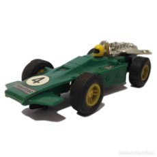 Scalextric: ARROW C22 SCALEXTRIC SCX SLOT CAR USADO. Lote 194303451