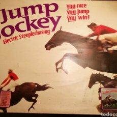 Scalextric: JUMP JOCKEY SCALEXTRIC HÍPICA. Lote 210607901