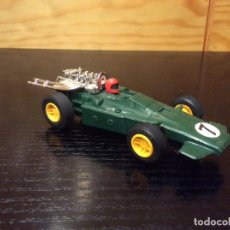 Scalextric: ARROW SCALEXTRIC TRIANG. Lote 221494877