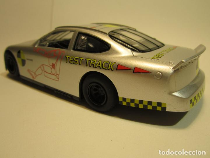 Scalextric: FORD FUSION SCALEXTRIC UK - Foto 4 - 228369655